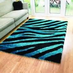 teal zebra rug zebra room on 20 pins