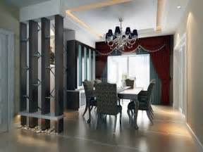 Dining Room Inspiration Ideas by Grey Dining Room Ideas Terrys Fabrics S Blog