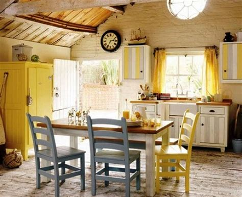 Rustic Home Interior Ideas Rustic House Interior Design Kyprisnews