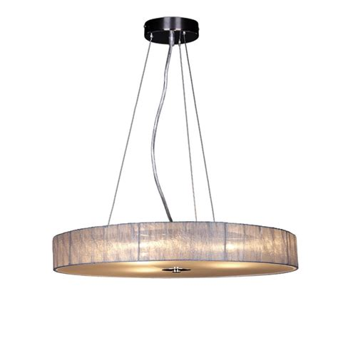hängesessel stoff s luce h 228 ngeleuchte stoff le 187 twine 3 flammig 216 50 h7