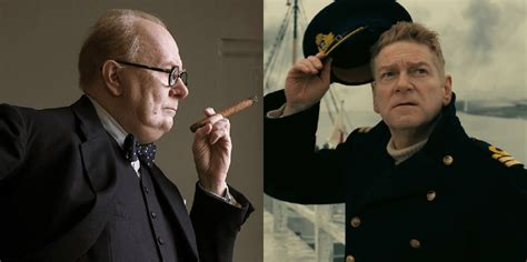 darkest hour budget dunkirk vs darkest hour how christopher nolan succeeds