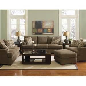 vaughn living room collection wayfair