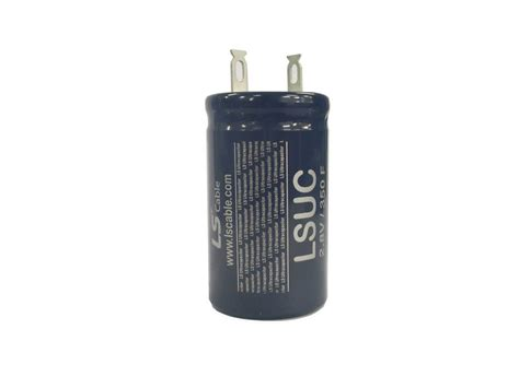 capacitor high voltage capacitor in series high voltage 28 images high voltage series regulator bizrice capacitors