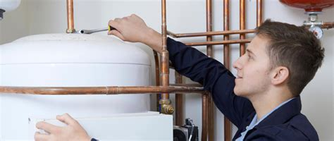 Plumbing Courses In Ontario by Countries Represented World Plumbing Council