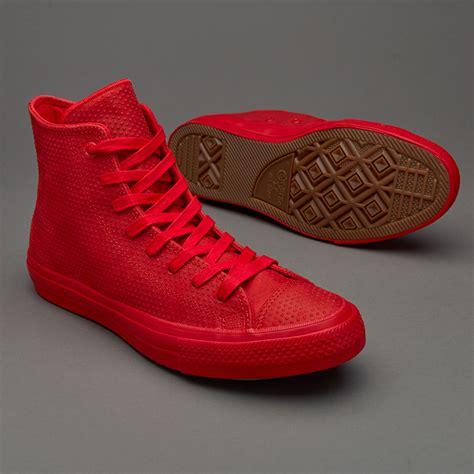 Sepatu Converse Chuck All 2 sepatu sneakers converse chuck all ii hi casino