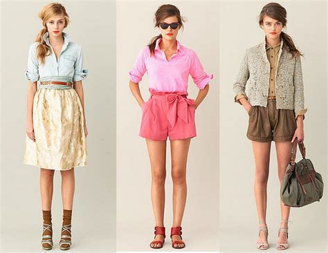 Can You Use Jcrew Gift Card At Madewell - hepburn s closet hepclo bryn mawr s fashion and lifestyle blog