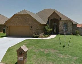 houses for rent in elgin ok for rent elgin ok real estate elgin ok realtors homes for sale elgin ok houses
