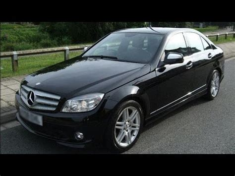 image gallery mercedes benz c220