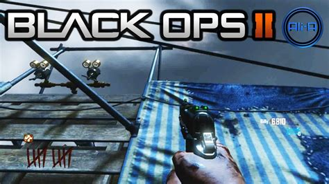 mob of the dead map pack quot how to build plane 100 quot quot mob of the dead quot zombies