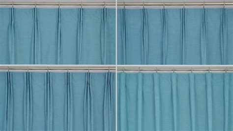types of curtains and draperies types of curtains and draperies curtain pleat types types