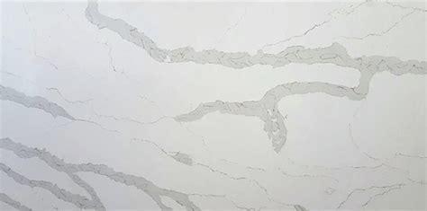 Calacatta Nuovo   EuroStone Italian Quartz   Marble
