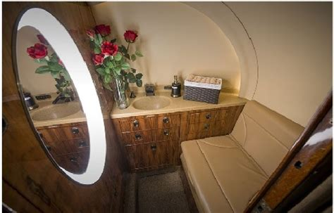 private plane bathroom private jet bathrooms frequently asked questions aca