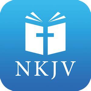 nkjv bible apk nkjv bible 7 8 version android apk free android apks