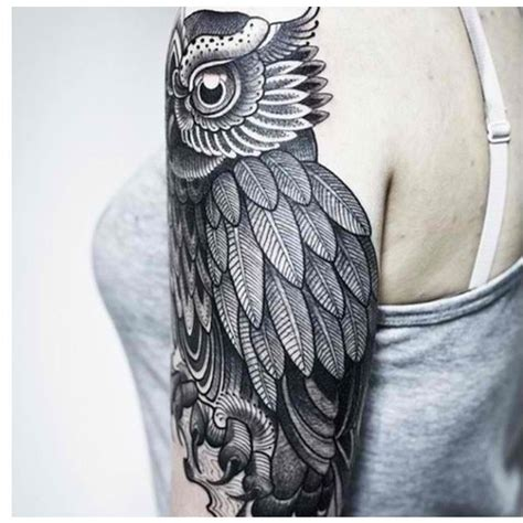 tattoo inspiration owl 12 best tattoo inspiration images on pinterest owl