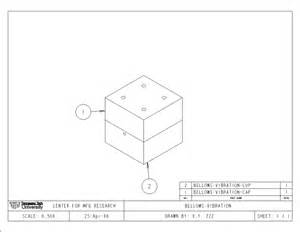 drawing template drawing templates ttu cae network