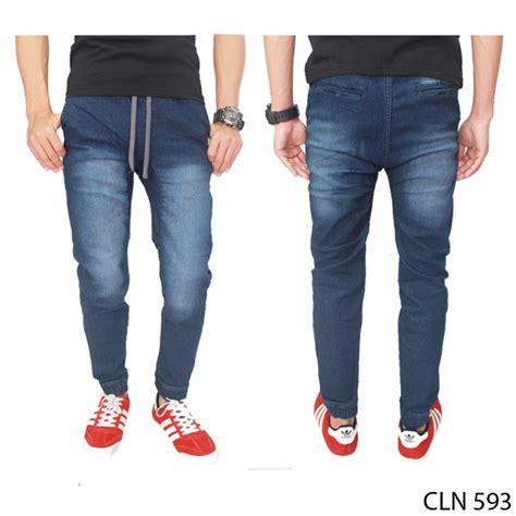 Celana Warna Simpel Best Seller celana jogger dan celana panjang pria banyak warna dan motif best seller premium