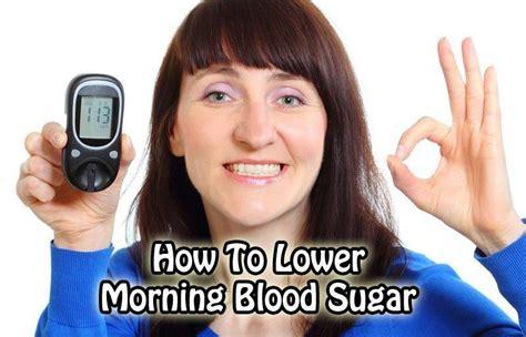 hypoglycemia  glucose tolerance test diabetestalknet