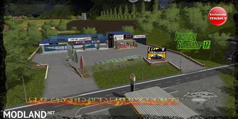 airport design editor choose fs version tfsg fs airport fs17 v 1 0 mod farming simulator 17