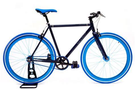 imagenes abstractas de bicicletas im 225 genes de bicicletas im 225 genes