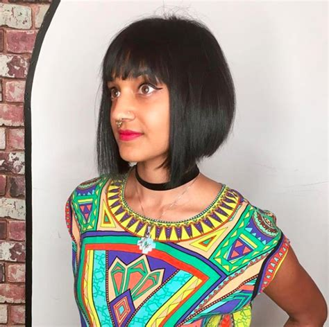 hair salons specializing in bob hair cuts in li ny hair stylist specializing short hair nyc best place to get