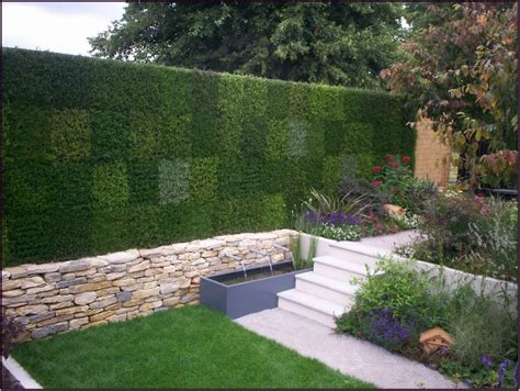 Back Garden Ideas Create Simple Back Garden Ideas In Your Back Yard