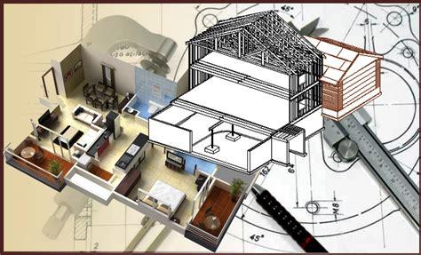 desain kartu nama arsitek tahukah anda drafter vs arsitek mana yang lebih unggul