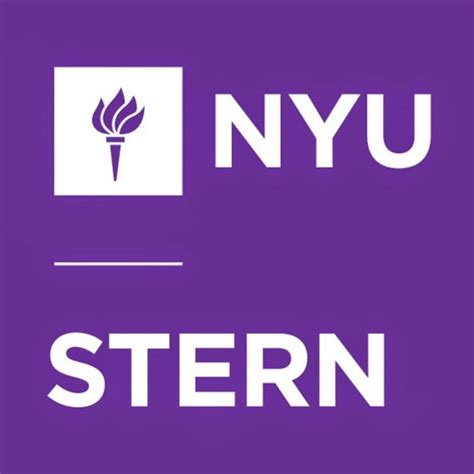 Nyu Mba Program Deadlines by Praise Mba Prep Coach