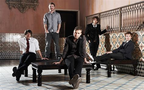 hd onerepublic wallpaper