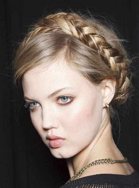 Prom Hairstyles 2014 by S Hairstyles For Prom Wardrobelooks