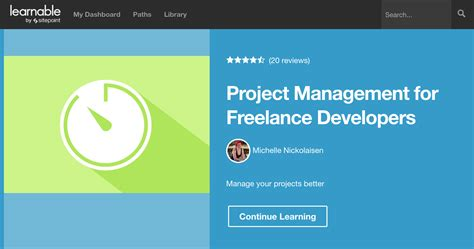 Free Lance Projects For Mba by Bruce 的玩具間