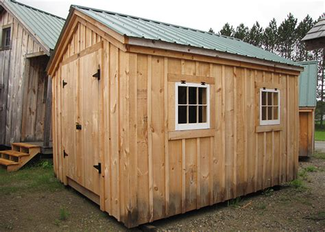 Metal Shed Kits For Sale by Gable Sheds Storage Shed Kits For Sale Shed With Windows