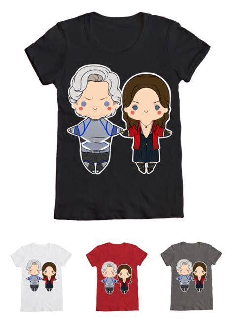 quicksilver movie shirt mibustore 183 custom t shirts the avengers age of ultron