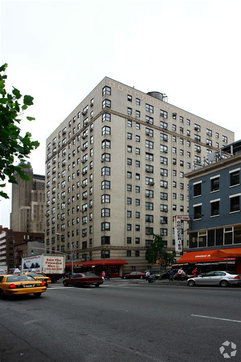 kensington appartments kensington house rentals new york ny apartments com