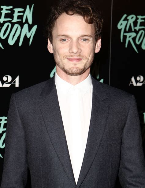 anton yelchin first movie first pictures of site of anton yelchin s death released