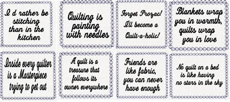 Quotes For Quilts by Quotes About And Quilts Quotesgram