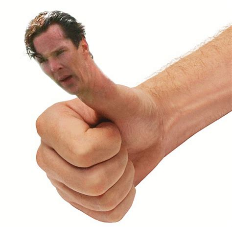 Black Girl Neck Meme - benedict cumberbatch s long neck is your new favourite