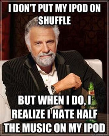 Funny Dos Equis Memes - funniest dos equis most interesting man in the world memes