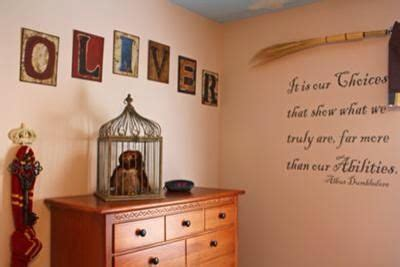 Harry Potter Inspired Nursery In 24 Best Images About Harry Potter Kid Room On