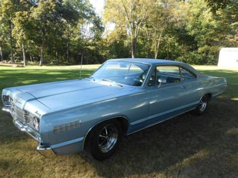 how do i learn about cars 1967 mercury cougar transmission control purchase used 1967 mercury monterey very clean in louisville illinois united states
