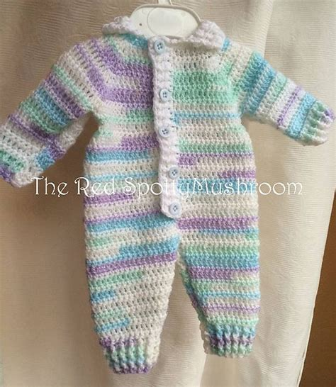 what are baby rompers 25 best ideas about crochet romper on crochet