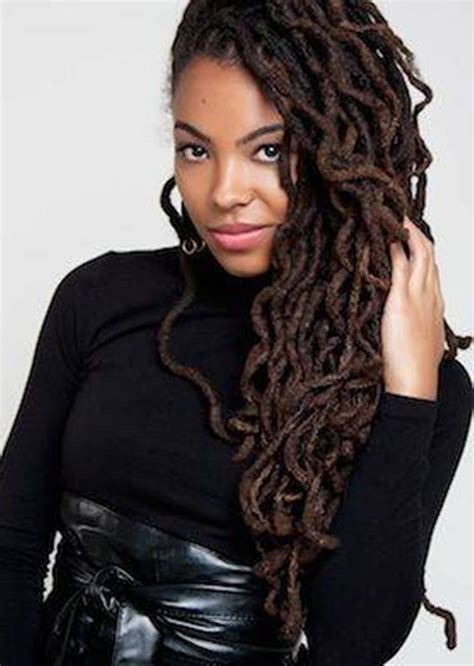 dreads hairstyle pics dreadlock hairstyles beautiful hairstyles