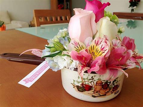 arreglos de flores para 15 aos 167 best images about arreglos flores on pinterest