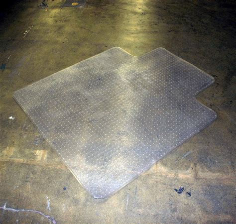 plastic floor mat houses flooring picture ideas blogule