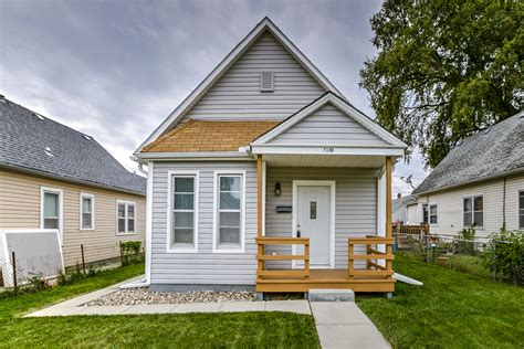 new listing omaha home for sale in mahoney minahans