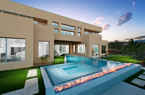 dip into real estate for sale with pools in northern las