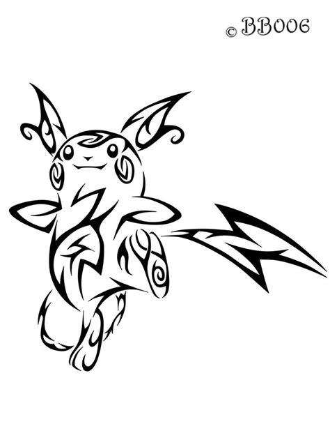 tribal tattoos jokes 25 best ideas about best on best saw