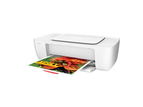 Printer Hp Deskjet 1112 hp deskjet 1112 compact printer f5s23a b1h hp 174 store