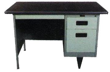 Meja Kantor Letter L meja kantor furniture kantor jual meja