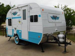 top 5 best travel trailers under 2,000 lbs rvingplanet blog