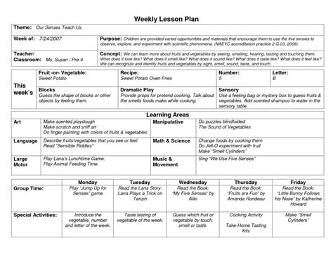 emergent curriculum planning template image result for emergent curriculum planning template
